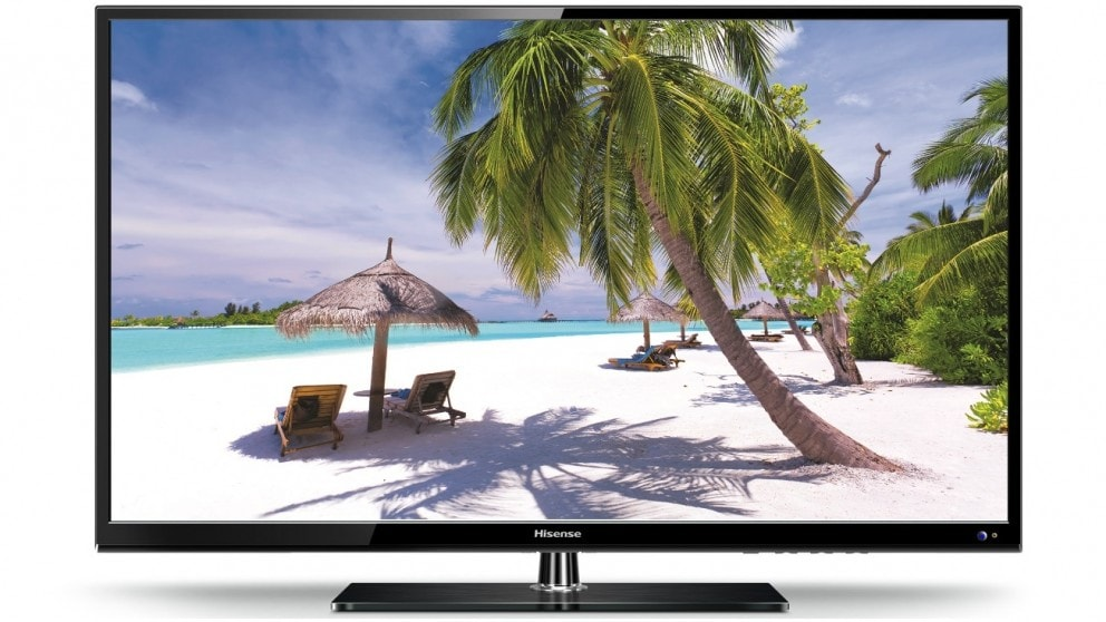 10 LED TV Brands in the World 2020