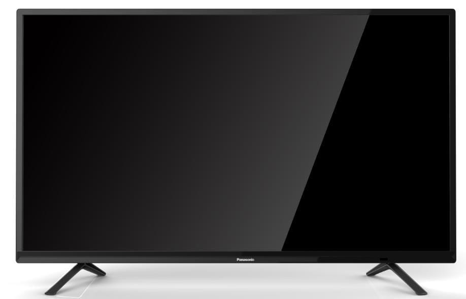 LED TV Brands in the World 2020