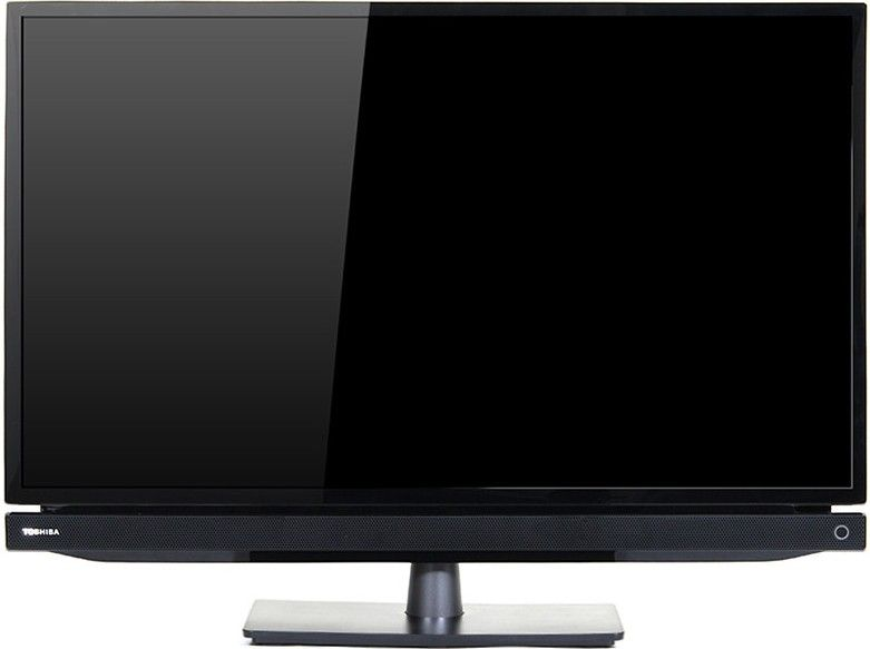 Best LED TV Brands in the World 2020