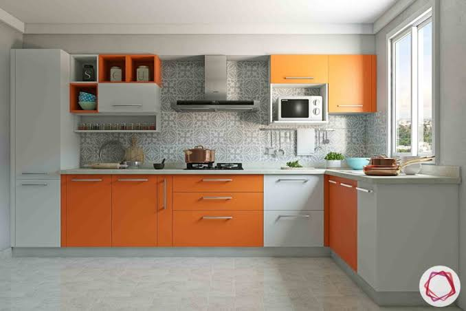 tips for kitchen
