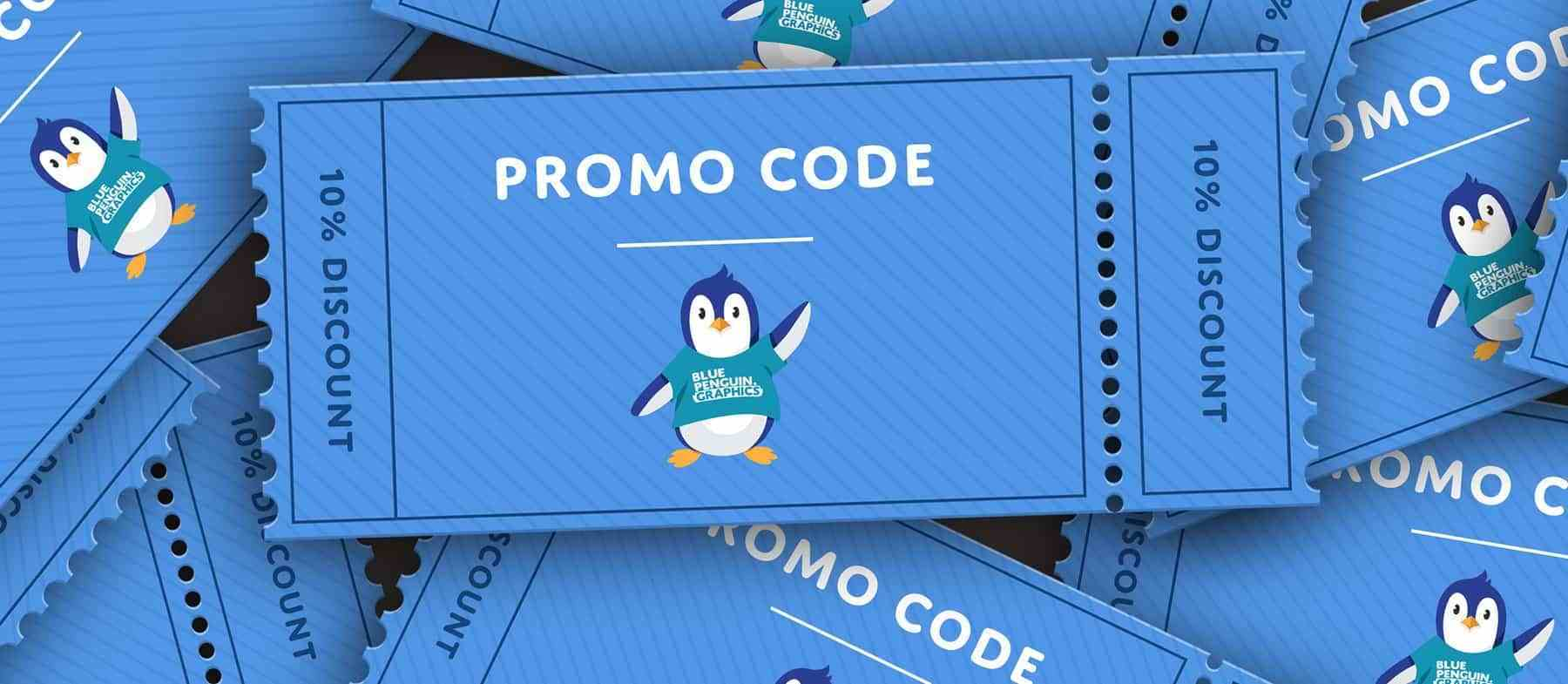 List of 10 Best Coupon Submission Websites in 2020