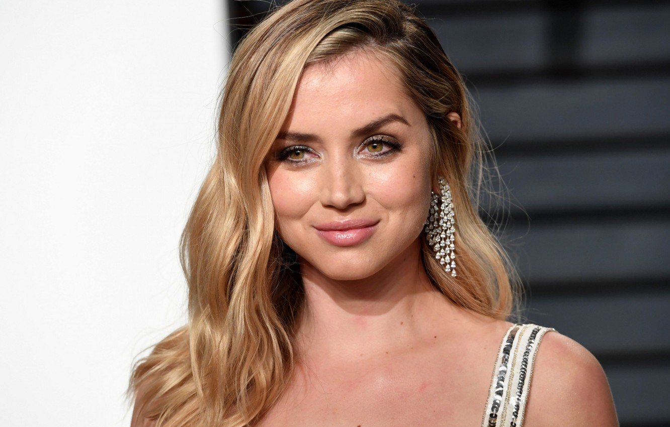 Top 10 Most Beautiful Women in the World 2020