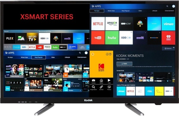 Going to buy smart TV- You must read this