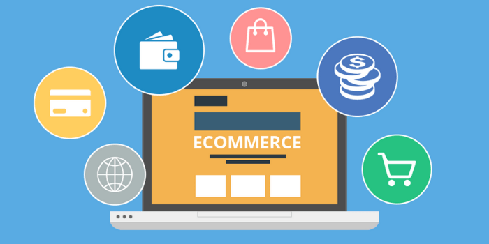 9 Ways to Protect E-Commerce Customer Data