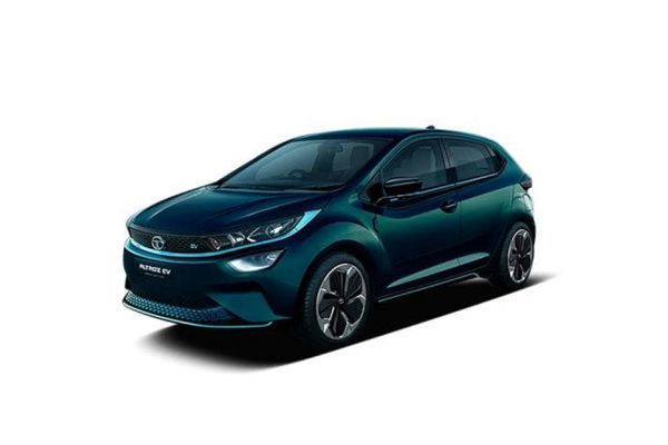 best electric vehicles available in India