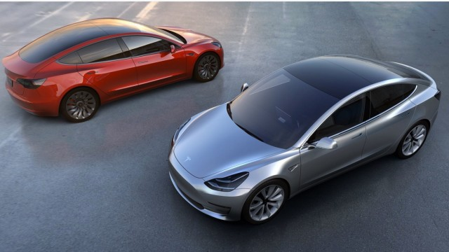 best electric vehicles in India