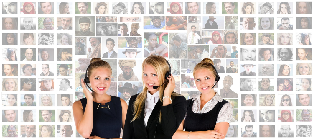 How is Technology Changing the Face of BPO Services in 2020?
