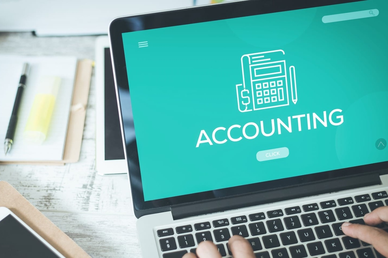 The Benefits of an MYOB Accounting Software
