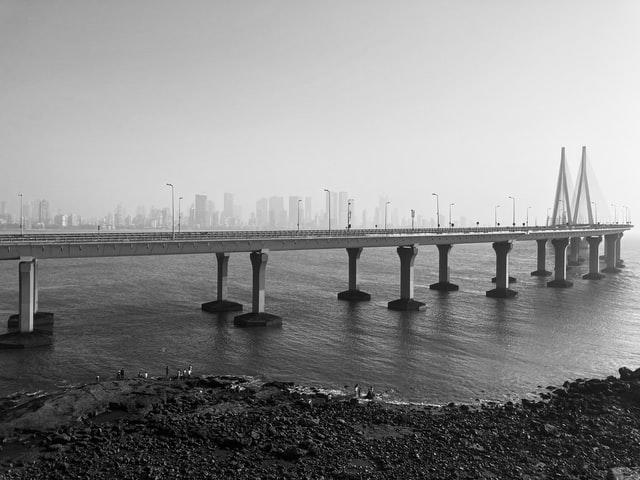 Day Trips From Mumbai